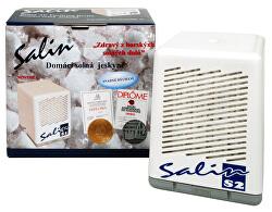 Salin S2 Aparate pentru curățarea aerului salin