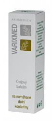 Varixmed - balzám na namáhané dolní končetiny 20 ml