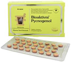 Bioaktívny Pycnogenol 90 tbl.