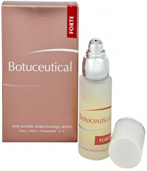 Botuceutical FORTE - biotechnologické sérum proti vráskám 30 ml