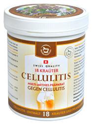 Cellulitis 500 ml