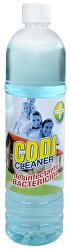 Čistič s antibakteriální přísadou Codi Cleaner 1 l