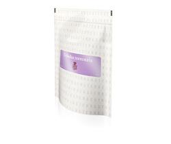 Tribulus terrestris (Kotvičník zemní, nať) - bylinný čaj 105 g