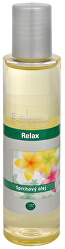 Sprchový olej - Relax 125 ml