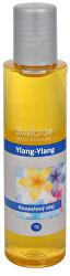 Kúpeľový olej - Ylang-Ylang