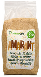 Bio Amarant 500 g