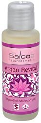 Hydrofilný odličovací olej - Argan Revital 50 ml