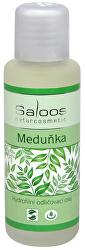 Hydrofilný odličovací olej - Medovka 50 ml