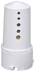 Náhradný demineralizačný filter pre zvlhčovač vzduchu Ocean-CARE H4 1 ks