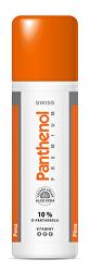 Panthenol 10% Swiss PREMIUM pena 125 ml + 25 ml ZADARMO