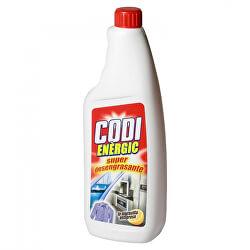 Degresor universal Codi Energic 750 ml