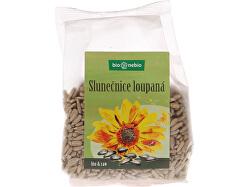 Sămânță de floarea-soarelui organică 200g