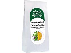 Nana - mäta 40 g