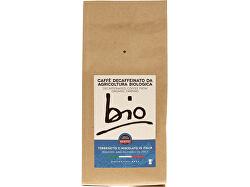 Bio Káva mletá bez kofeínu 250g
