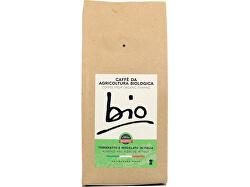 Bio Káva pražená mletá 250 g