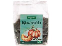 Bio tekvicové semienko 200g