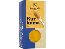 Bio Kurkuma 40 g