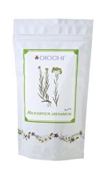 Helichrysum arenarium (smil písečný) - čaj 60 g