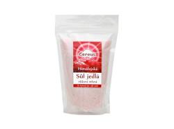 Himalájska soľ ružová mletá 560g