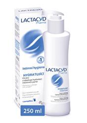 Lactacyd Pharma Hidratant 250 ml