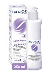 Lactacyd Pharma calmant 250 ml