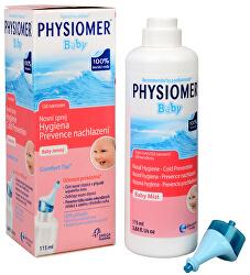 Physiomer Baby 115 ml
