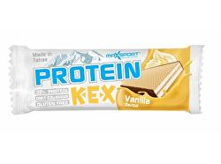 PROTEIN KEX vanilka 40 g