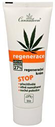 Regenerace regenerační krém 75 g