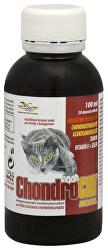 Chondrocat Biosol 100 ml