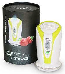 Čistič a osviežovač chladničiek Ionic-CARE FF-210