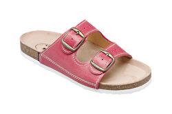 D pantofi de sănătate pentru femei / 21 / C30 / BP lumină roșie