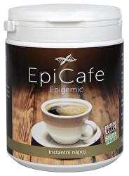 Epicafe Epigemic instantní nápoj 150 g