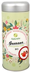 Guarana Naturalis 100 g