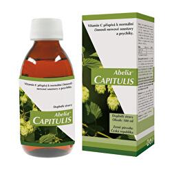 Abelia Capitulis 180 ml