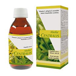 Abelia Centralis 180 ml