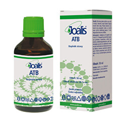 Joalis ATB 50 ml
