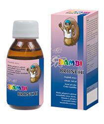 Joalis Bambi Broncho 100 ml