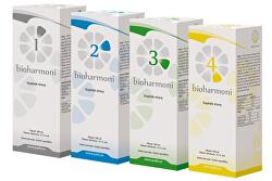 Joalis bioharmoni SET I (1-4) 4x100 ml
