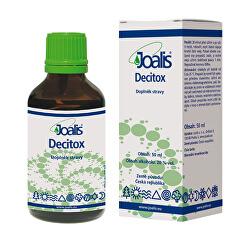 Decitox 50 ml