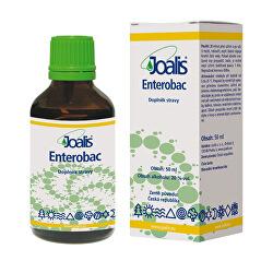 Joalis Enterobacteriaceae 50 ml