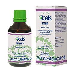 Imun 50 ml