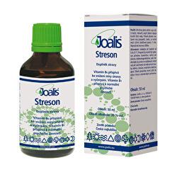 Joalis STRESON 50 ml
