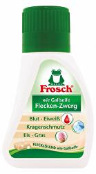 Folttisztító epe szappannal hatás 75 ml