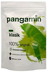 Pangamin klasik 200 tbl. sáček