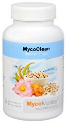 MycoClean 99 g