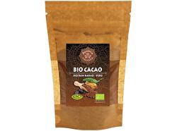 Bio kakaový prášok raw 60g prášok