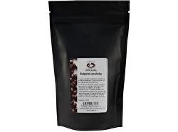 Belgické pralinky bez kofeinu 150 g