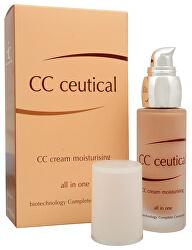 CC hydratačné 30 ml
