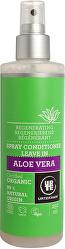Aloe vera spray-kondicionáló 250 ml BIO