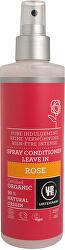 Kondicionér spray růžový 250 ml BIO